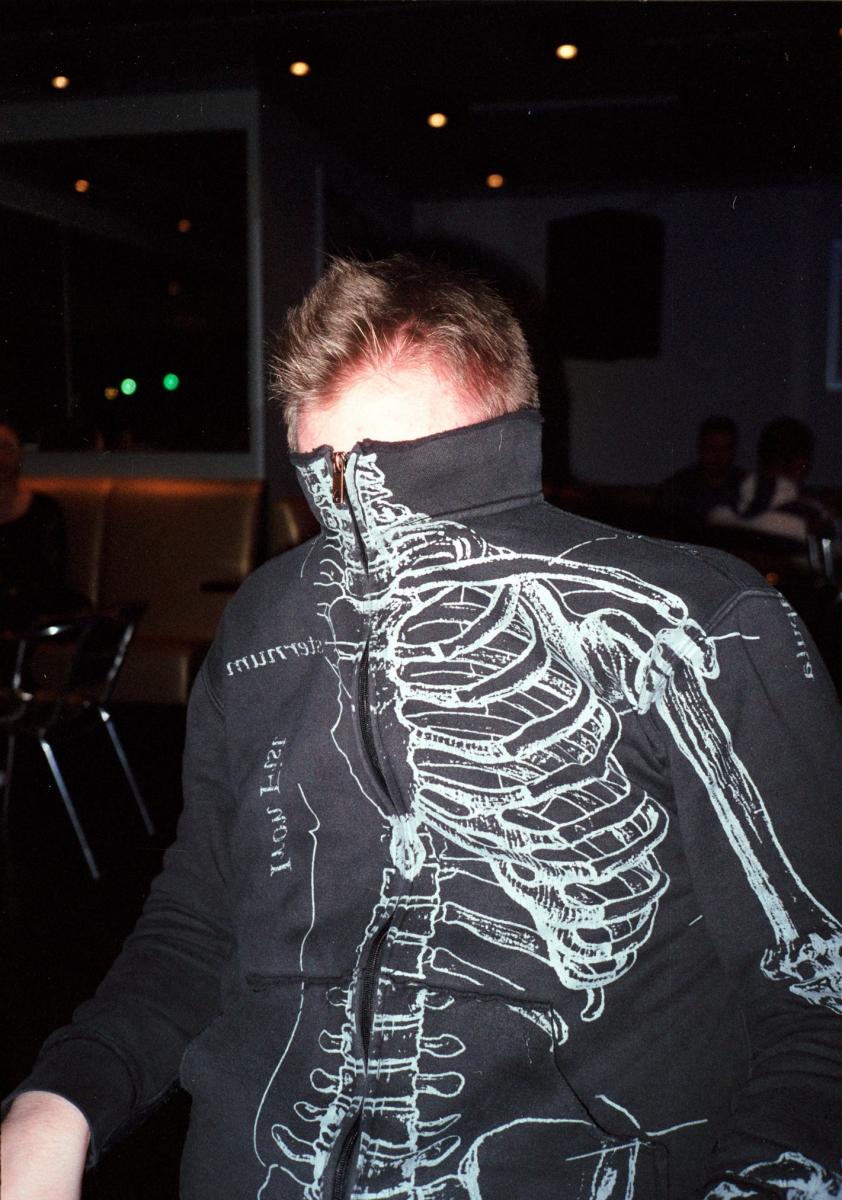 jerkerramberg_skeletonboy